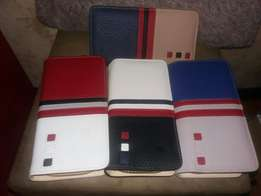 Wallets from R80