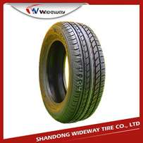 Tyres On Special
