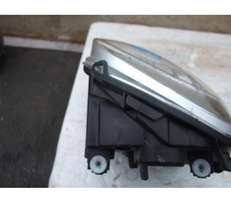 Fiat 500 Right Head Light for sale