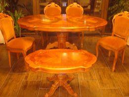 румынская мебель мебель Olxua