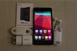Used infinix hot note x551