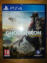 Ghosts recon.R599