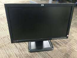"Hp tft 19"" stretch monitor in mint condition at 6000ksh"