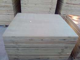 Quality Shutterply,plywood,shutter ply 24,25 mm.Everything must Go!