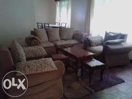 Garden Estate Furnished houses Thika road