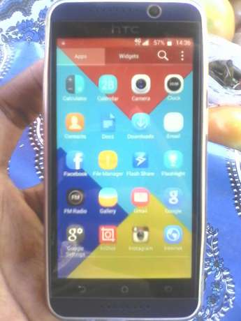 Here is the htc v5.1 in low price don't miss it Gombato - image 3