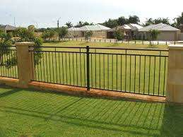 Burgular gates and window guards and gate motor repair and manufacturi
