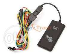 Smart Gps Car Tracker sales and Installation