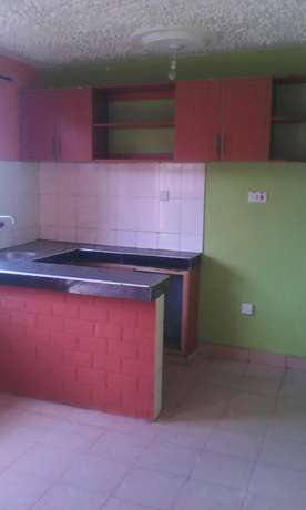 House to let at kwa ndege Kariobangi - image 2