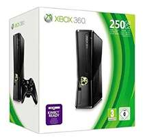 2 Xbox 's to swop for ps4
