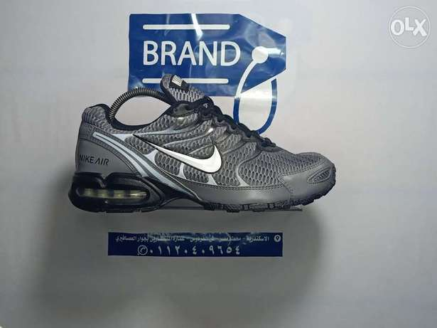 Brand385 Nike Air size 10 us