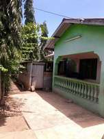 4 bedroom house for sale in Utange asking 8million
