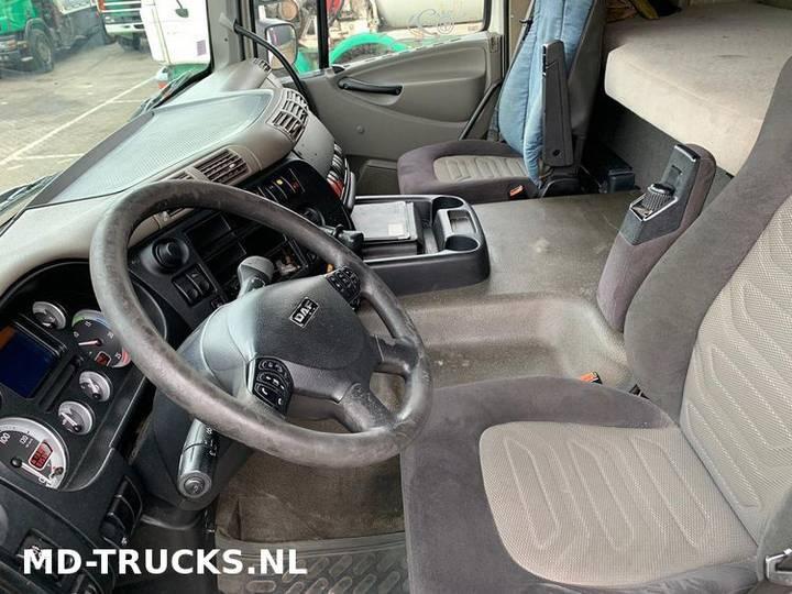 DAF CF 85 460 euro 5 - 2010 - image 7