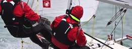 Rooster Sailing Gear