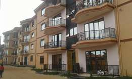 3bedrooms Apartment Kulambilo for rent