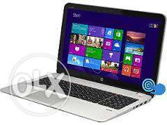 i5s Newish laptops 4th n 5th gen bargain hp,dell,lenovo etc R3500