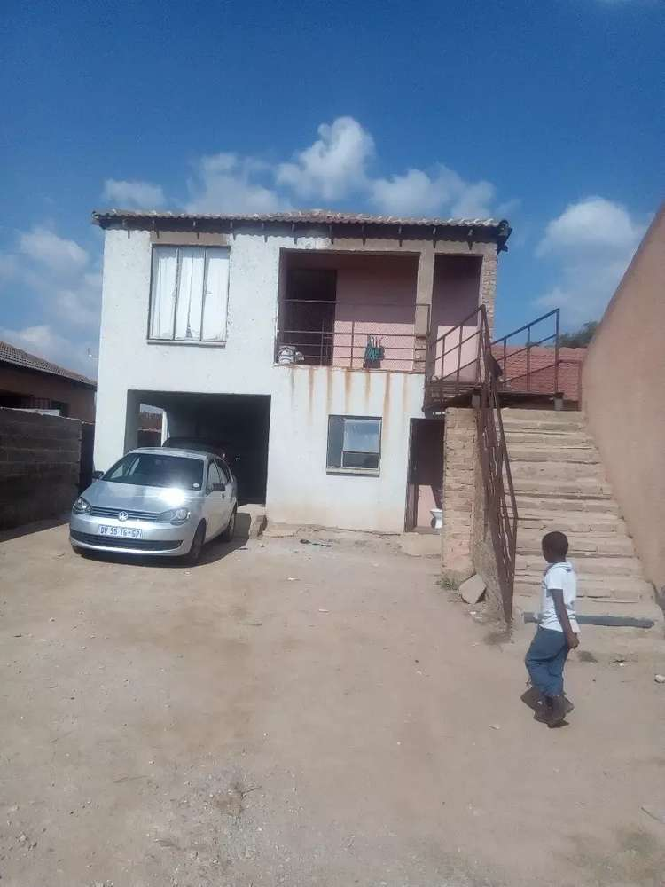 houses flats for sale in gauteng olx south africa rh olx co za