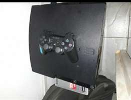 looking for a ps 3 ...budget 11 k