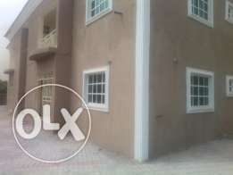 Tastefully Finished 2bedroom in Kubwa Arab Road