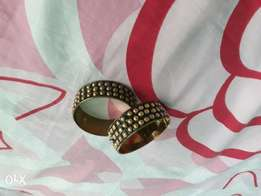 Bangles pair for sale