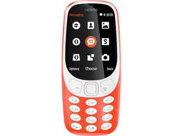 nokia 3310 latest edition brand new
