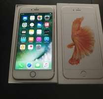 64GB iPhone 6s plus Brand On Sale Or Swap R5700