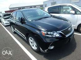 Lexus rx450 model KCN number. Loaded with alloy rims, navigat