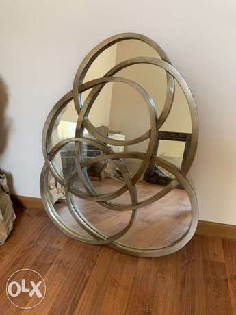Mirror For Sale Great Price