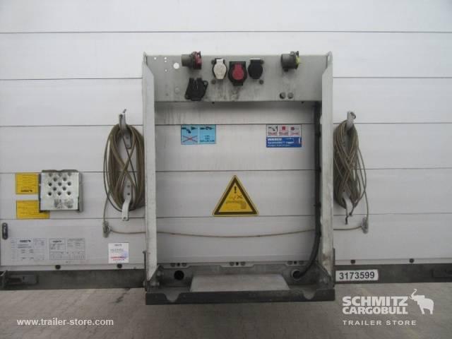 Schmitz Cargobull Curtainsider Standard - 2013 - image 12
