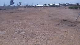 50 by 100 plots for sale in Kamulu