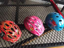 bike helmets, bicycle helmets