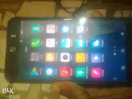 Clean and neat tecno CX
