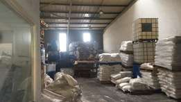 300m2 Factory New Germany R16500