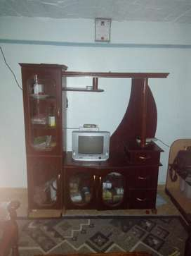 Wall Unit On Sale in Decor, Garden & Accesories | OLX Kenya