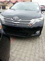 Direct Tokumbo Toyota Venza 2010