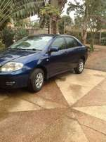 Local Toyota Corolla, one owner, immaculate condition, buy and drive