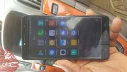 Tecno l9 plus for swap [iphone or samsung s6 egde