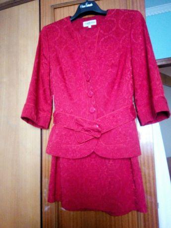 Срочно продам жіночий діловий костюм  950 грн. - Жіночий одяг ... 0f3eb7dfac9c9