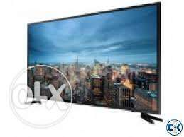 delivery to your door step 32 inch samsung digital tv