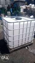 Water Tanks(1000 litres)