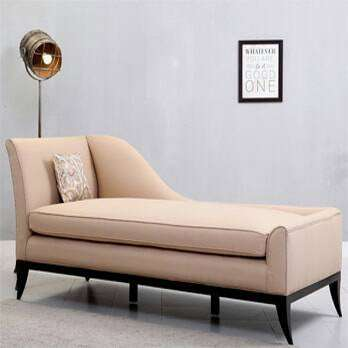 Captain Francis sofa beds 400,000/- available on order only any color Kampala - image 2