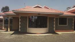 3br for sale in ngong -kiserian rd