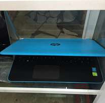 Hp pavilion i3 ,500hhd, 4gigram, 2gig delicated, very Neat For Sale