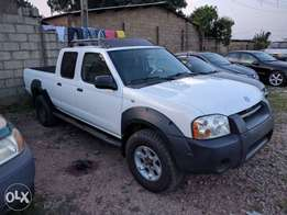 Nissan frontier call;081,6944,6319