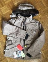 fff7900ea1bbd Kurtka Snowboardowe - Odzież sportowa w Wrocław - OLX.pl