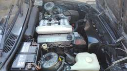 bmw e30 for sale