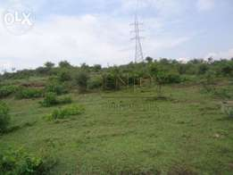 3.25 acres Land for Sale in Juja Farm
