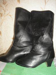 Осінь Зима - Жіноче взуття - OLX.ua b1fa75a284efe