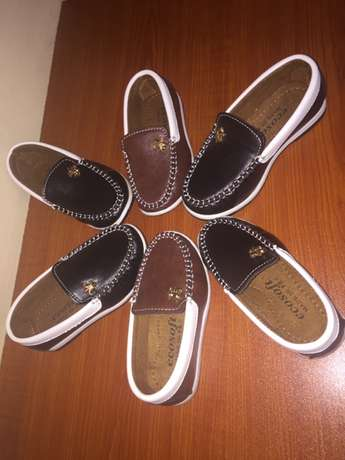 boys loafers City Centre - image 1