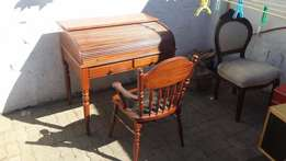 Solid Furniture for Quick Sale
